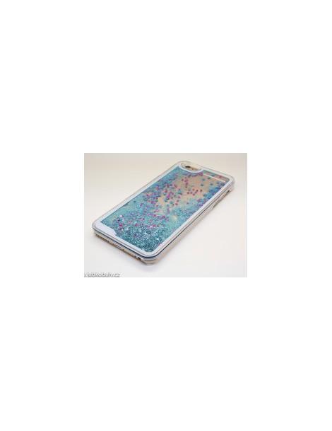 Kryt obal iPhone 7128