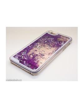 Kryt obal iPhone 7129