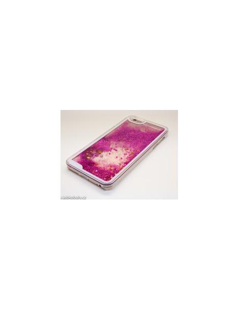 Kryt obal iPhone 7133