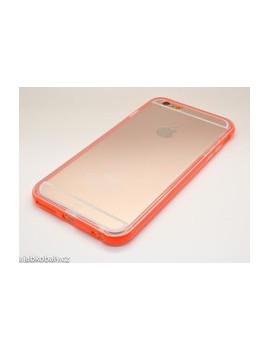 Kryt obal iPhone 7134