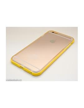 Kryt obal iPhone 7135