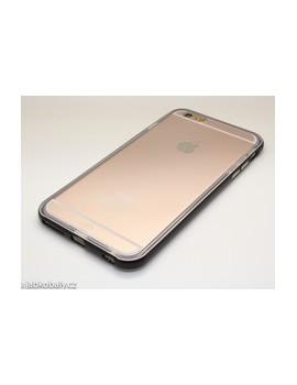 Kryt obal iPhone 7136