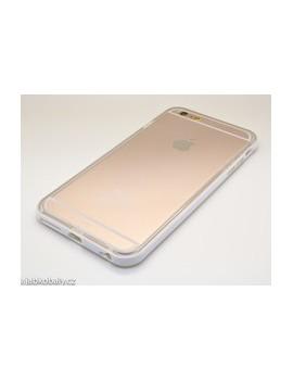 Kryt obal iPhone 7137
