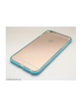 Kryt obal iPhone 7138