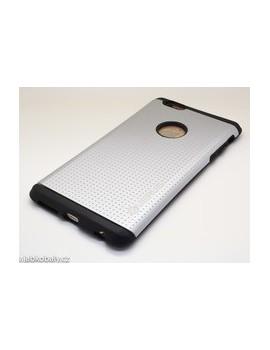 Kryt obal iPhone 7139