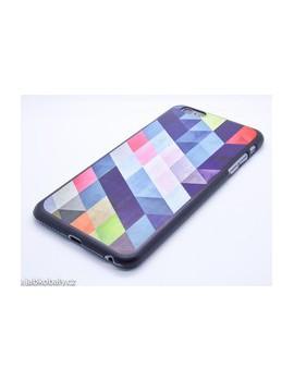 Kryt obal iPhone 7140
