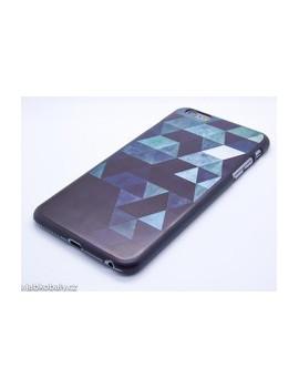 Kryt obal iPhone 7144