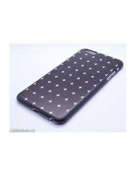 Kryt obal iPhone 7145