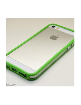 Kryt obal iPhone 5133