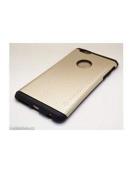 Kryt obal iPhone 7148