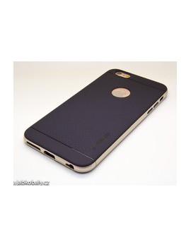 Kryt obal iPhone 7149
