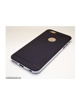 Kryt obal iPhone 7150