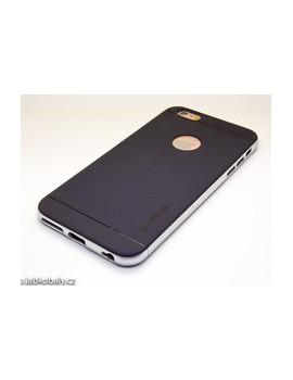 Kryt obal iPhone 7151