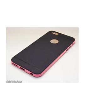 Kryt obal iPhone 7152