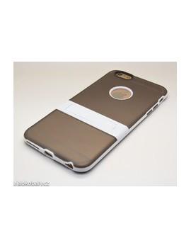 Kryt obal iPhone 7153