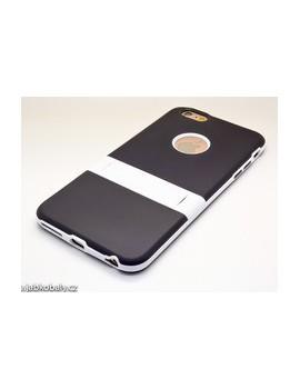 Kryt obal iPhone 7154