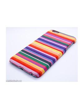 Kryt obal iPhone 7167