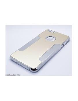 Kryt obal iPhone 7175