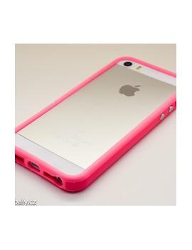 Kryt obal iPhone 5134
