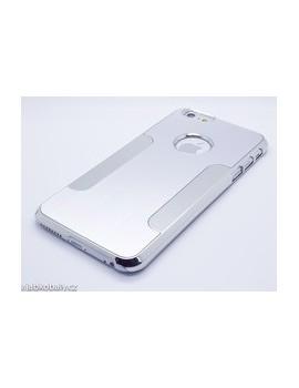 Kryt obal iPhone 7178
