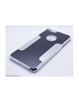 Kryt obal iPhone 7179