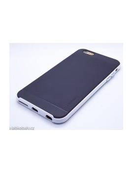Kryt obal iPhone 7180