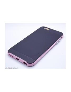 Kryt obal iPhone 7181