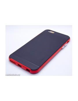 Kryt obal iPhone 7182