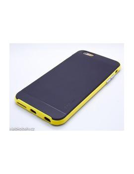 Kryt obal iPhone 7183