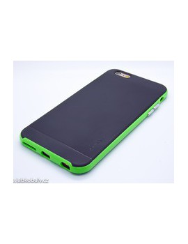 Kryt obal iPhone 7184