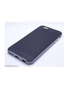 Kryt obal iPhone 7185