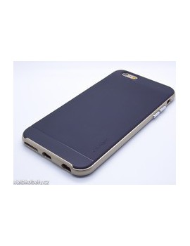 Kryt obal iPhone 7186