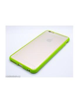 Kryt obal iPhone 7187