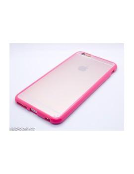Kryt obal iPhone 7188