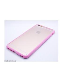 Kryt obal iPhone 7189