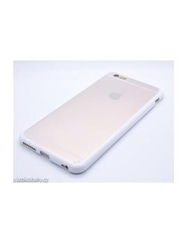 Kryt obal iPhone 7190