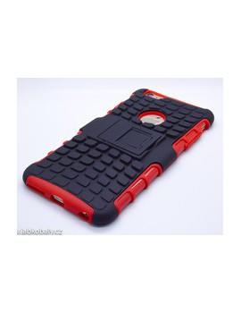 Kryt obal iPhone 7193