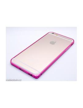 Kryt obal iPhone 7195