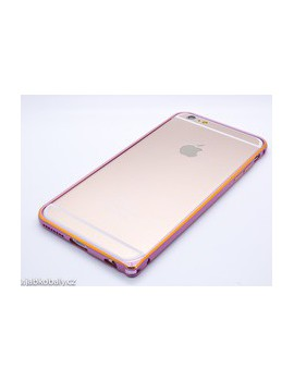 Kryt obal iPhone 7196