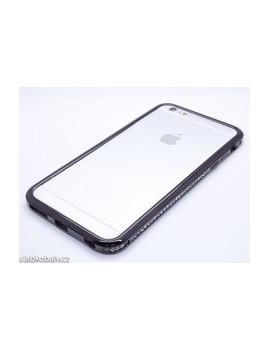 Kryt obal iPhone 7198