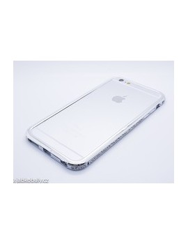 Kryt obal iPhone 7199
