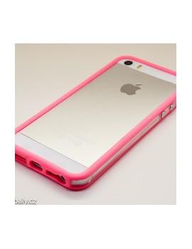 Kryt obal iPhone 5135