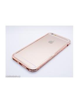 Kryt obal iPhone 7200