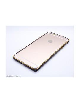 Kryt obal iPhone 7201