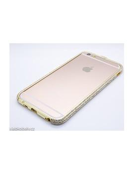Kryt obal iPhone 7202