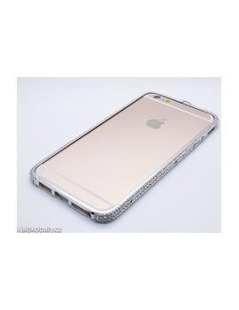 Kryt obal iPhone 7203