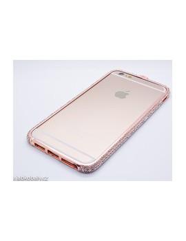 Kryt obal iPhone 7204