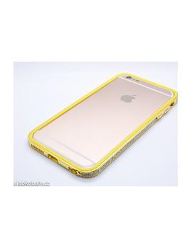 Kryt obal iPhone 7207