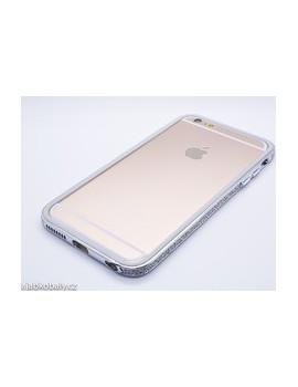 Kryt obal iPhone 7208