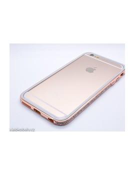 Kryt obal iPhone 7209